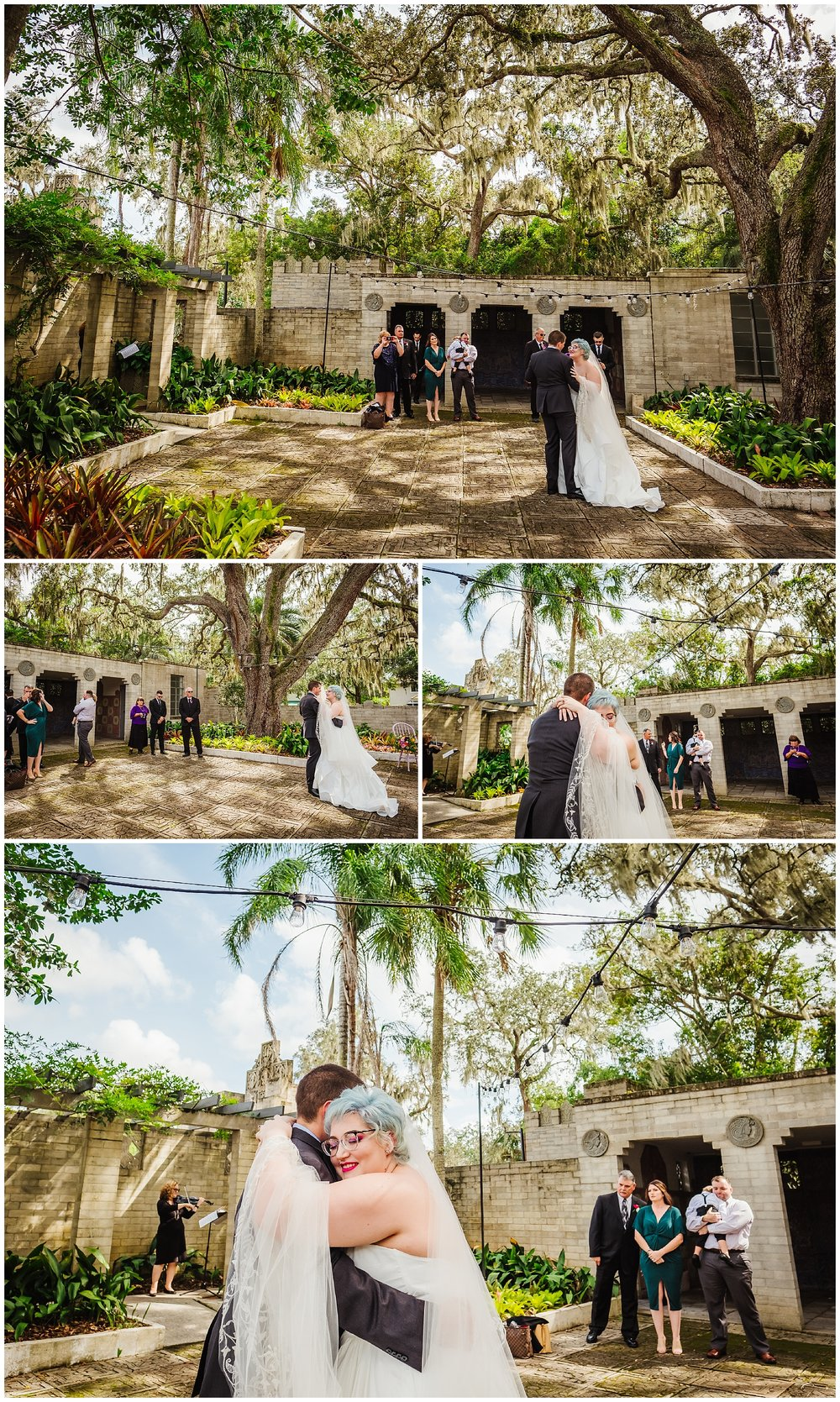 colorful-disney-elopement-micro-wedding-maitland-arts-center-orlando-photographer_0145.jpg