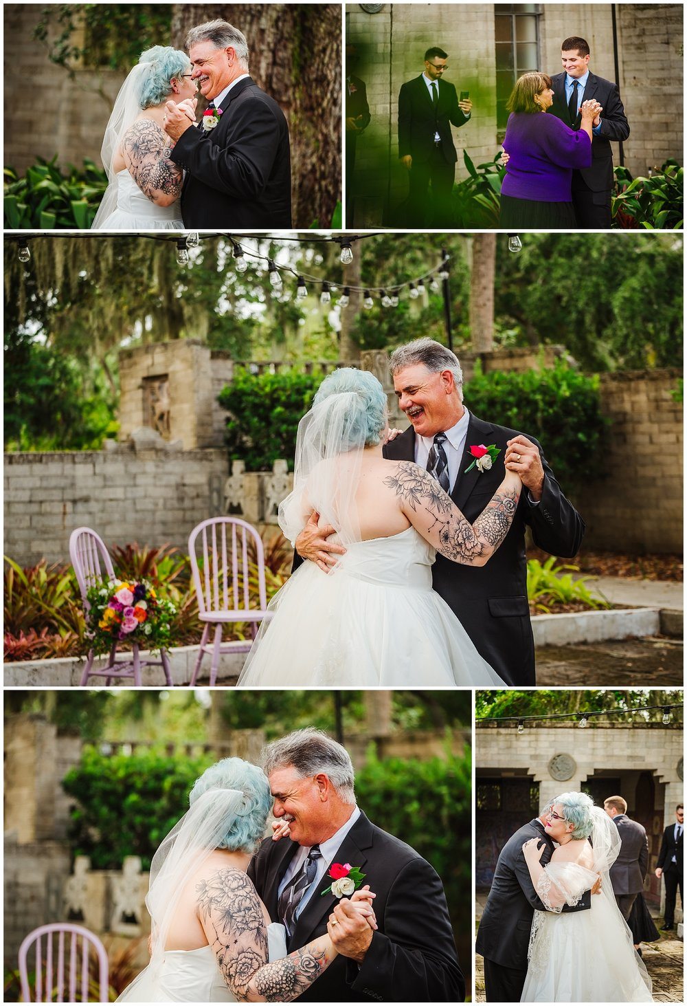 colorful-disney-elopement-micro-wedding-maitland-arts-center-orlando-photographer_0149.jpg