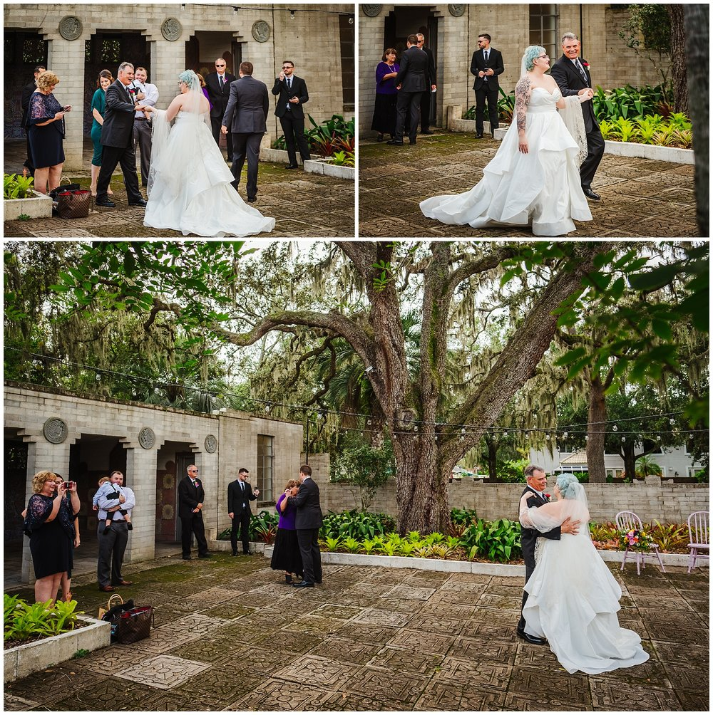 colorful-disney-elopement-micro-wedding-maitland-arts-center-orlando-photographer_0148.jpg