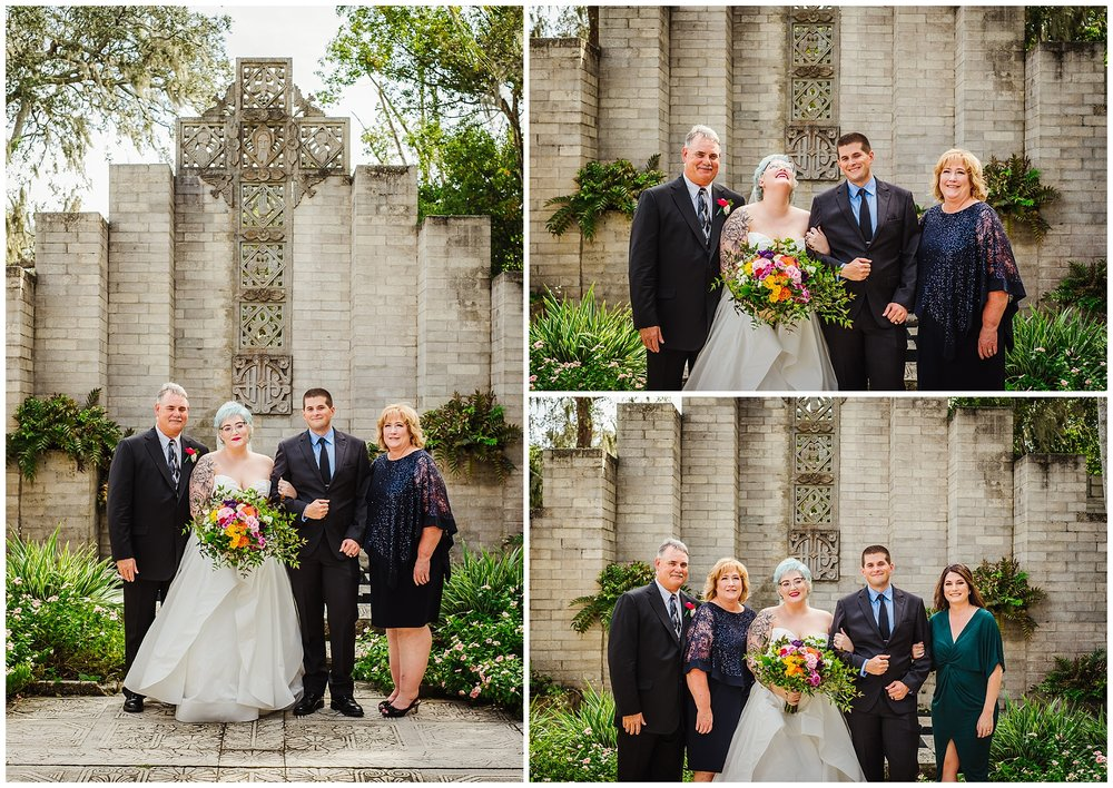 colorful-disney-elopement-micro-wedding-maitland-arts-center-orlando-photographer_0151.jpg