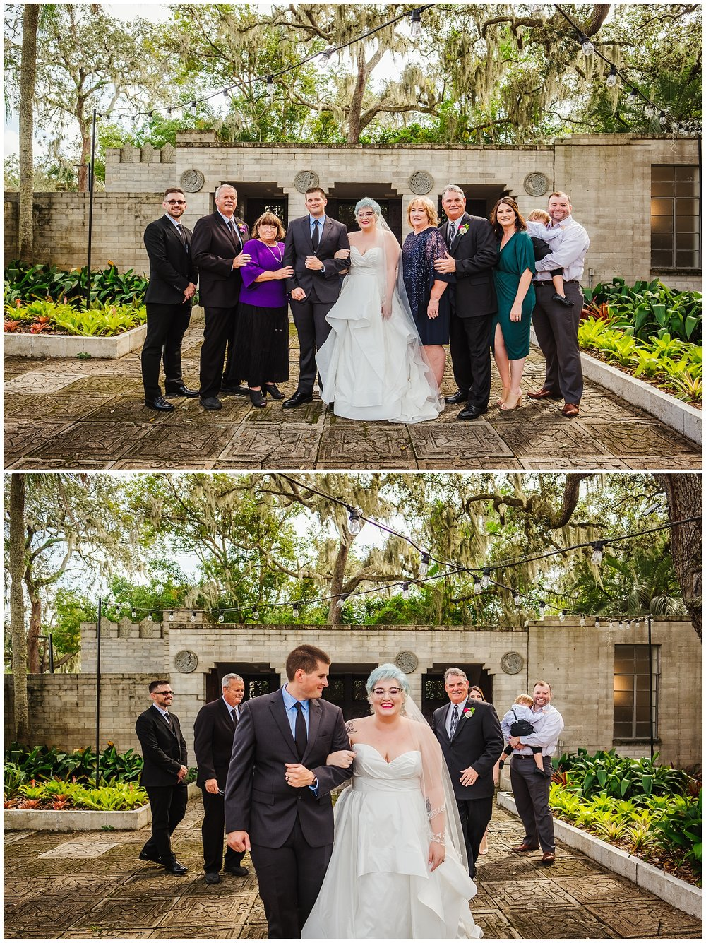 colorful-disney-elopement-micro-wedding-maitland-arts-center-orlando-photographer_0150.jpg