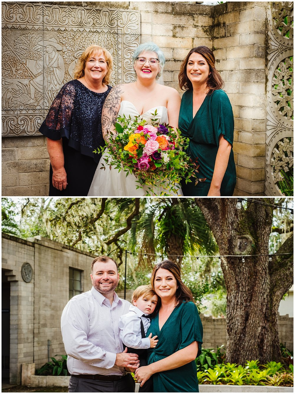 colorful-disney-elopement-micro-wedding-maitland-arts-center-orlando-photographer_0157.jpg