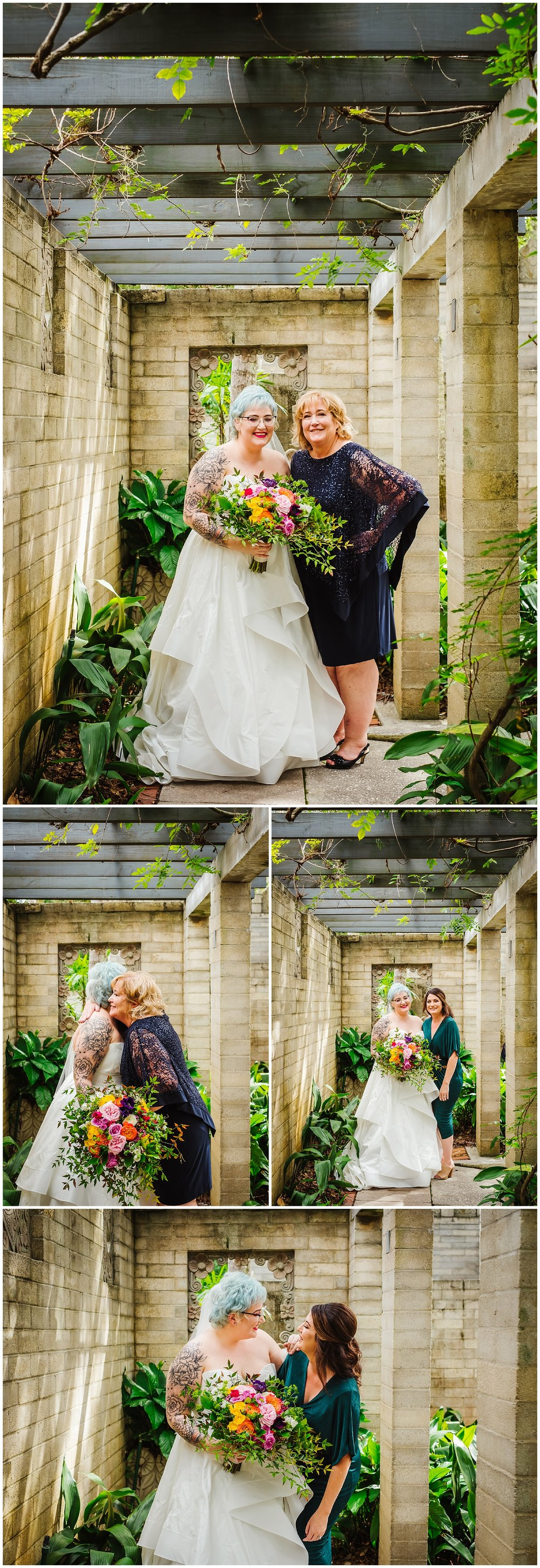 colorful-disney-elopement-micro-wedding-maitland-arts-center-orlando-photographer_0156.jpg