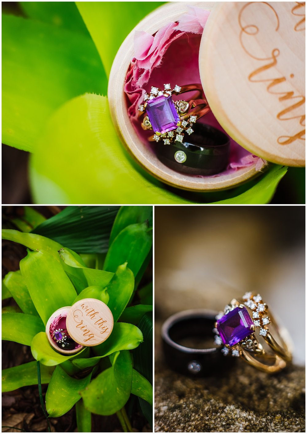 colorful-disney-elopement-micro-wedding-maitland-arts-center-orlando-photographer_0161.jpg
