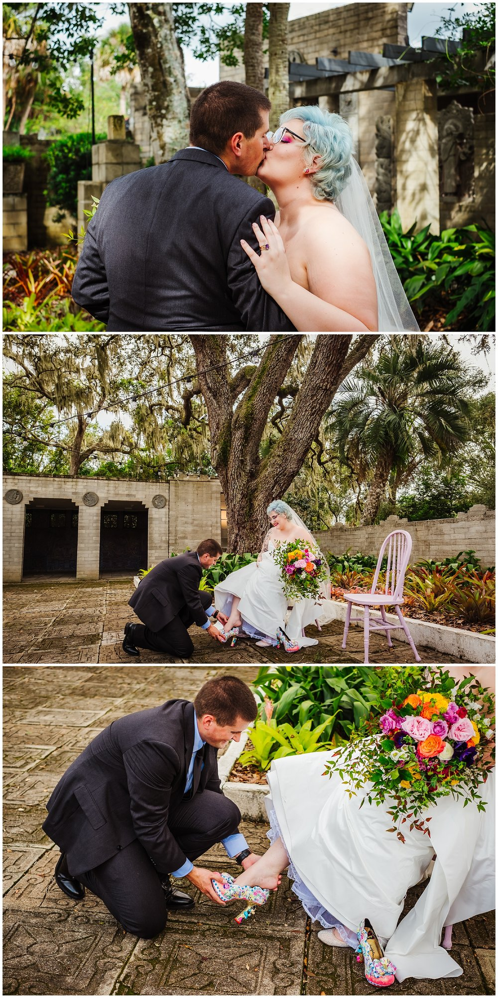 colorful-disney-elopement-micro-wedding-maitland-arts-center-orlando-photographer_0160.jpg