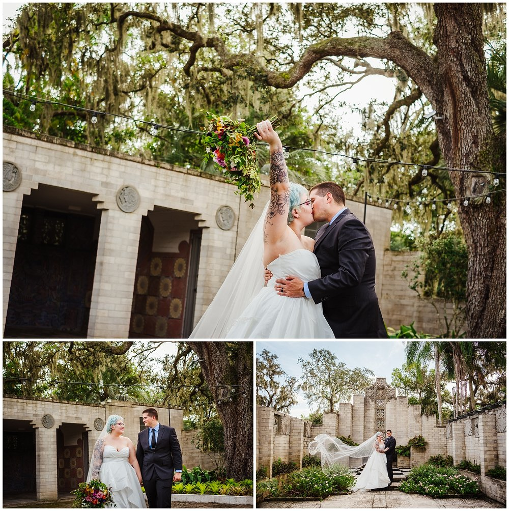 colorful-disney-elopement-micro-wedding-maitland-arts-center-orlando-photographer_0163.jpg