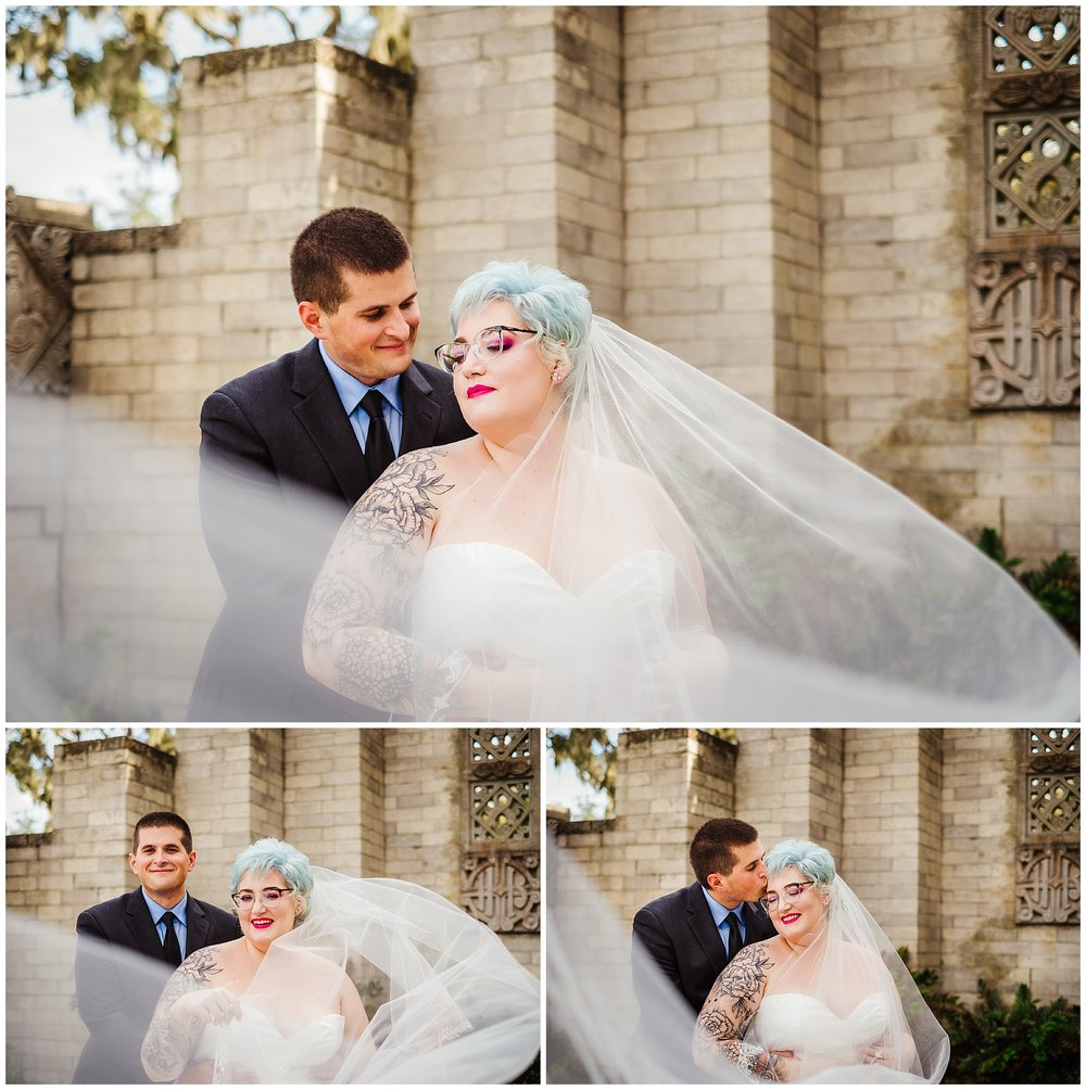 colorful-disney-elopement-micro-wedding-maitland-arts-center-orlando-photographer_0165.jpg