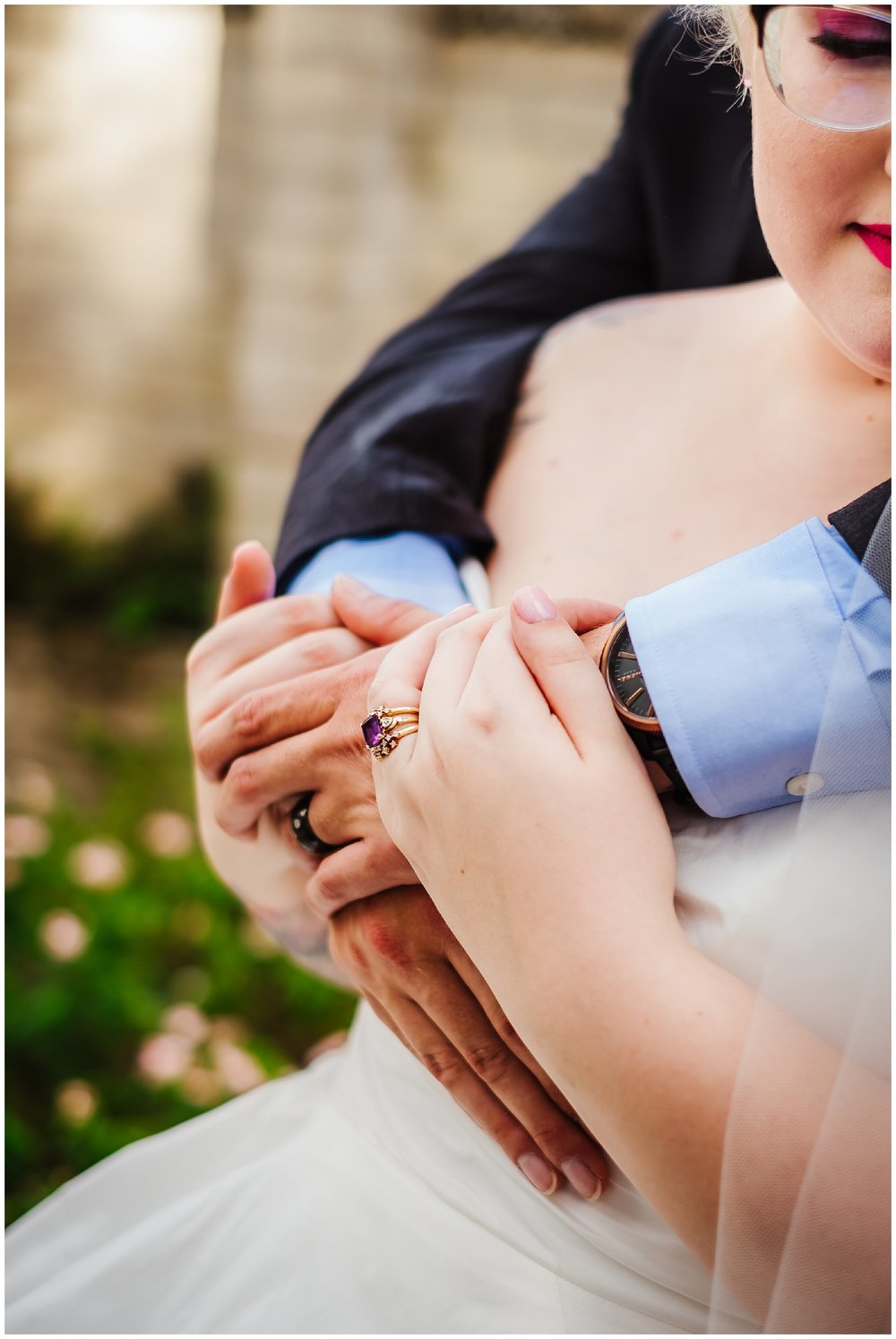 colorful-disney-elopement-micro-wedding-maitland-arts-center-orlando-photographer_0166.jpg
