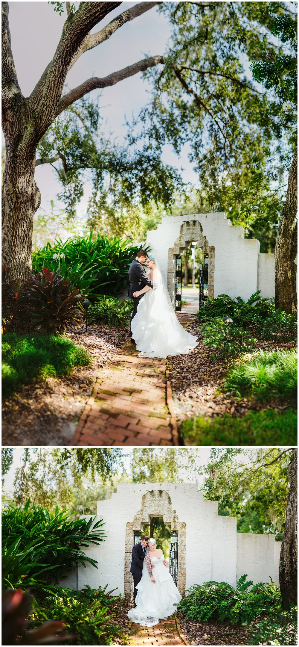 colorful-disney-elopement-micro-wedding-maitland-arts-center-orlando-photographer_0167.jpg