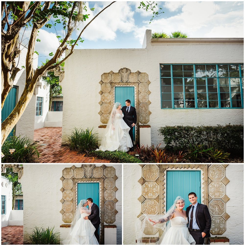 colorful-disney-elopement-micro-wedding-maitland-arts-center-orlando-photographer_0169.jpg