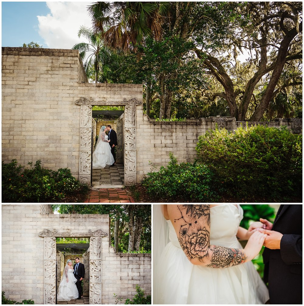 colorful-disney-elopement-micro-wedding-maitland-arts-center-orlando-photographer_0171.jpg