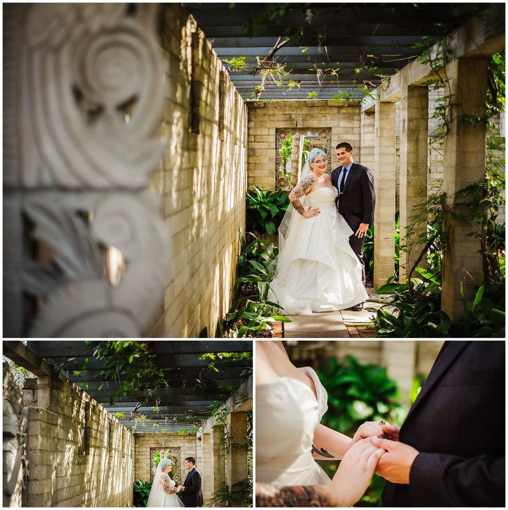 colorful-disney-elopement-micro-wedding-maitland-arts-center-orlando-photographer_0172.jpg