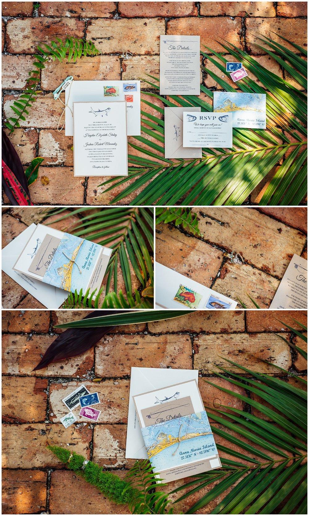 sophisticated-beach-angler-wedding-anna-maria-island-photographer-boho_0004.jpg