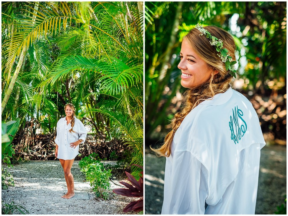 sophisticated-beach-angler-wedding-anna-maria-island-photographer-boho_0006.jpg