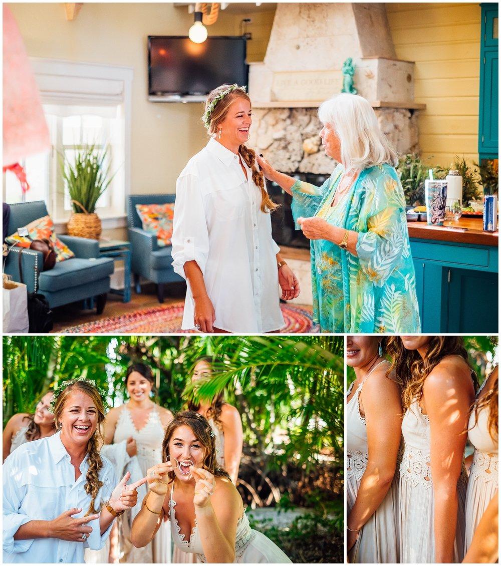 sophisticated-beach-angler-wedding-anna-maria-island-photographer-boho_0008.jpg