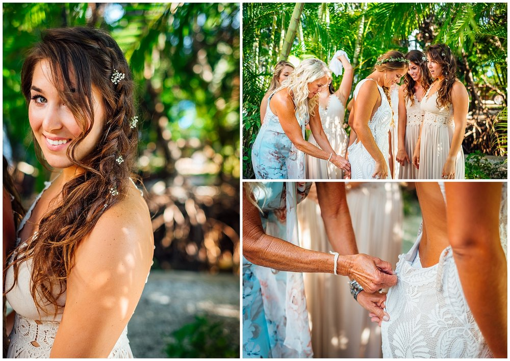 sophisticated-beach-angler-wedding-anna-maria-island-photographer-boho_0009.jpg