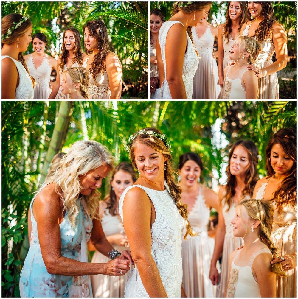 sophisticated-beach-angler-wedding-anna-maria-island-photographer-boho_0011.jpg