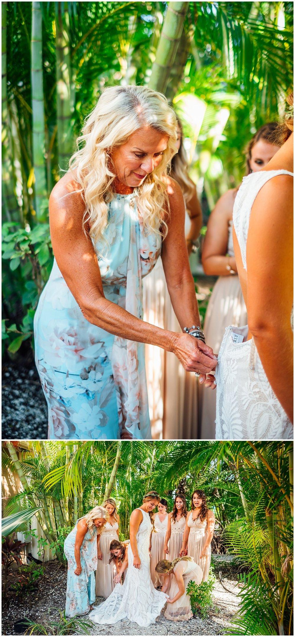 sophisticated-beach-angler-wedding-anna-maria-island-photographer-boho_0010.jpg