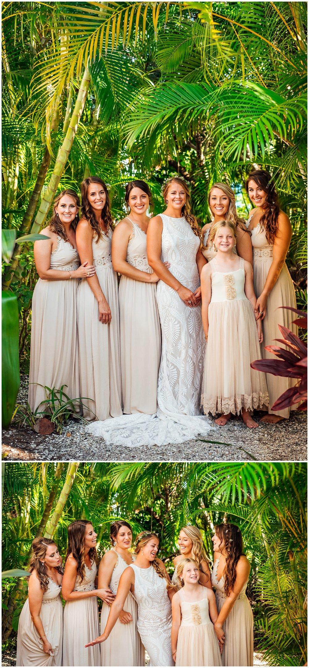 sophisticated-beach-angler-wedding-anna-maria-island-photographer-boho_0014.jpg