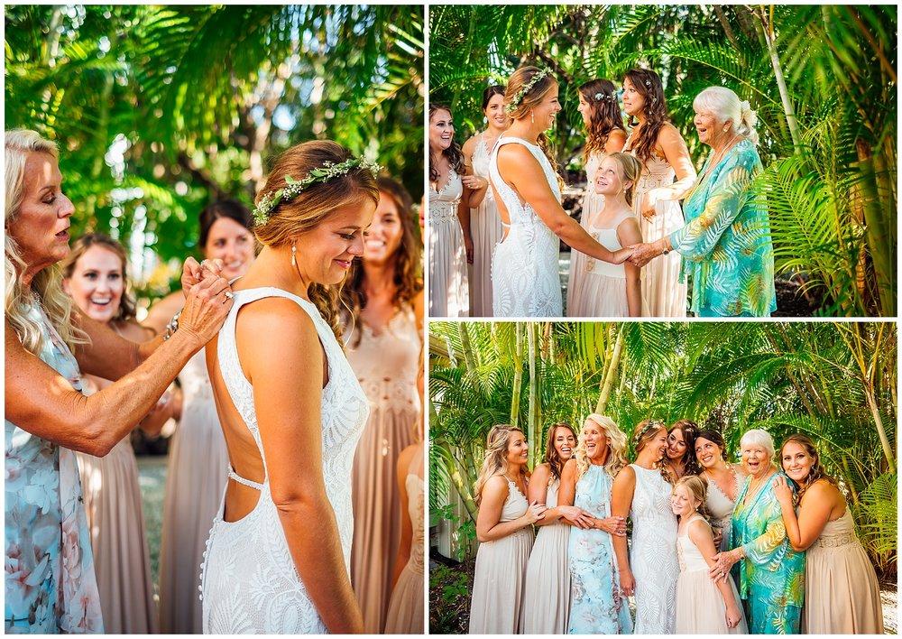 sophisticated-beach-angler-wedding-anna-maria-island-photographer-boho_0012.jpg