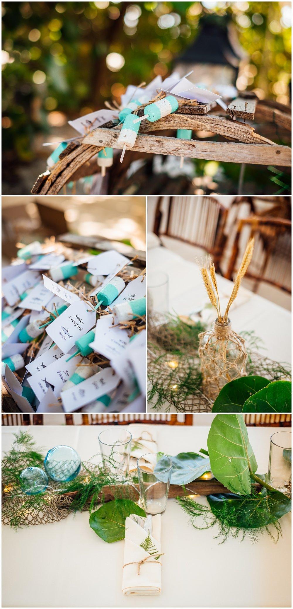 sophisticated-beach-angler-wedding-anna-maria-island-photographer-boho_0017.jpg