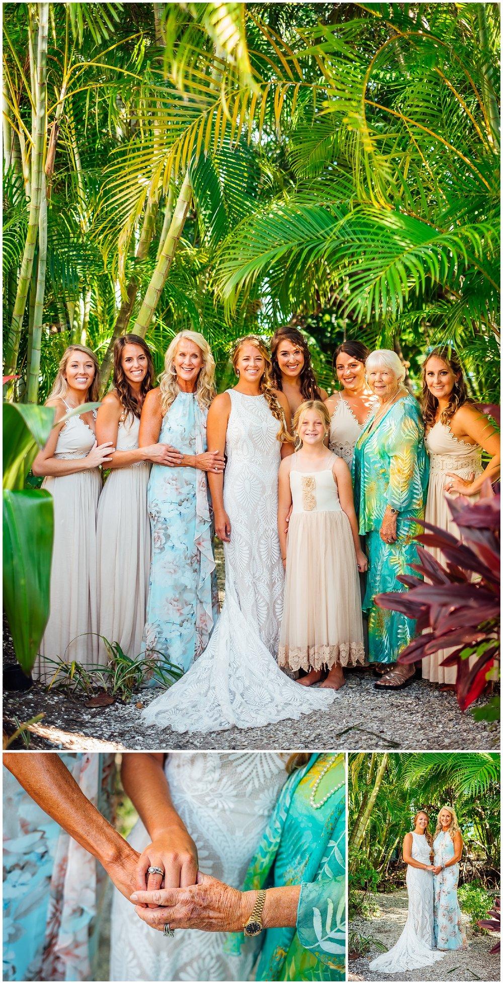 sophisticated-beach-angler-wedding-anna-maria-island-photographer-boho_0013.jpg