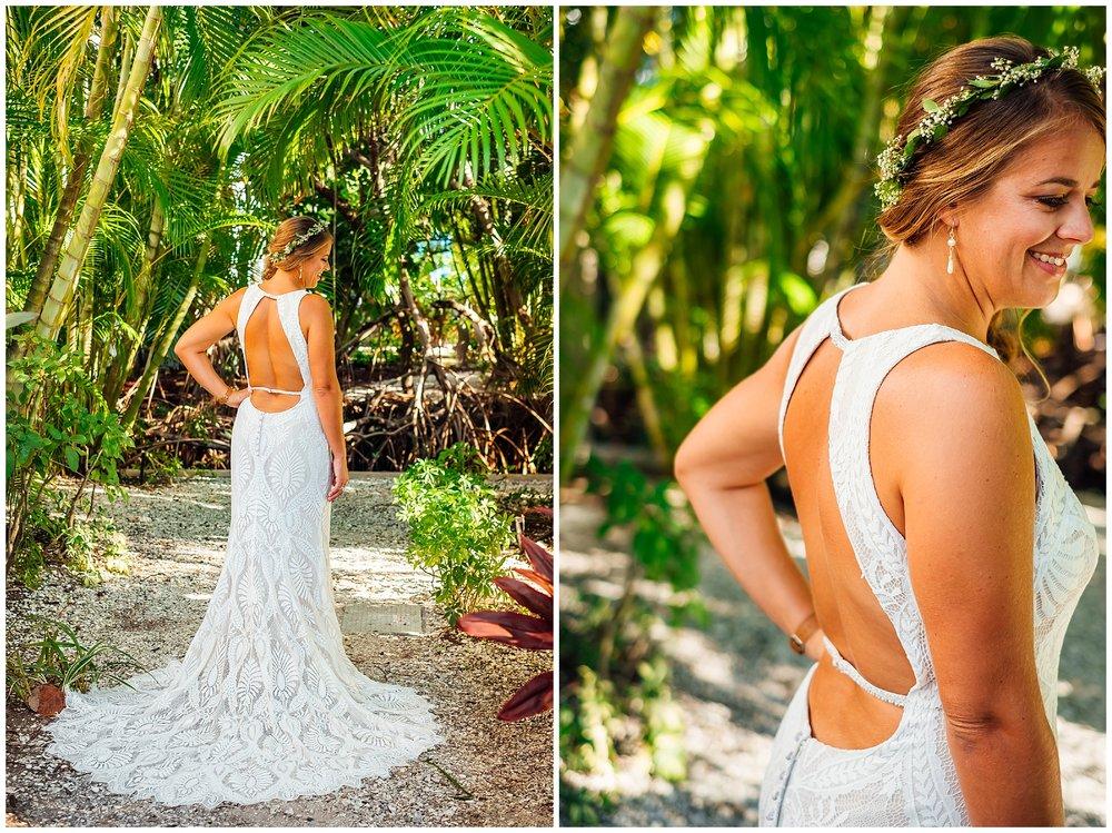 sophisticated-beach-angler-wedding-anna-maria-island-photographer-boho_0015.jpg