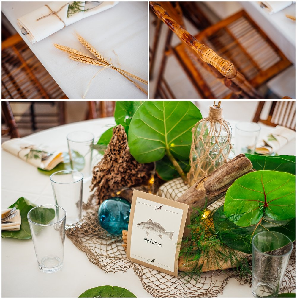 sophisticated-beach-angler-wedding-anna-maria-island-photographer-boho_0020.jpg