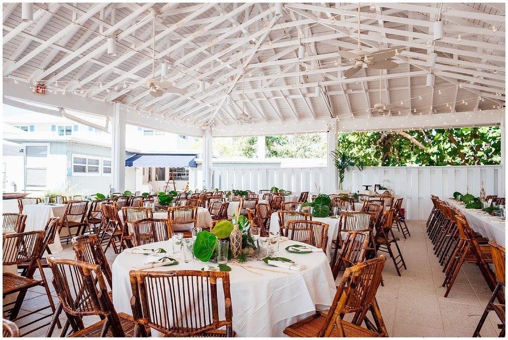 sophisticated-beach-angler-wedding-anna-maria-island-photographer-boho_0018.jpg