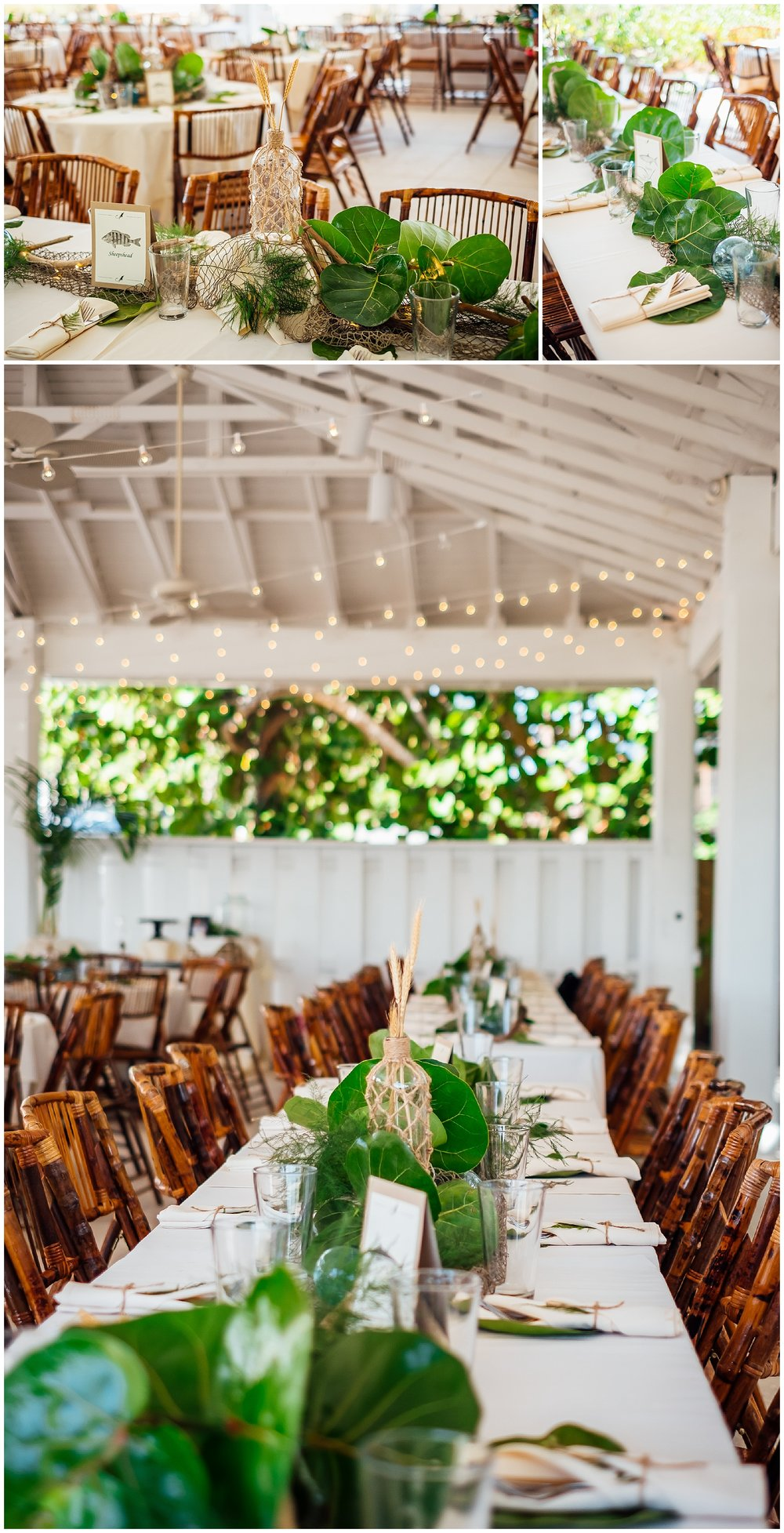 sophisticated-beach-angler-wedding-anna-maria-island-photographer-boho_0019.jpg