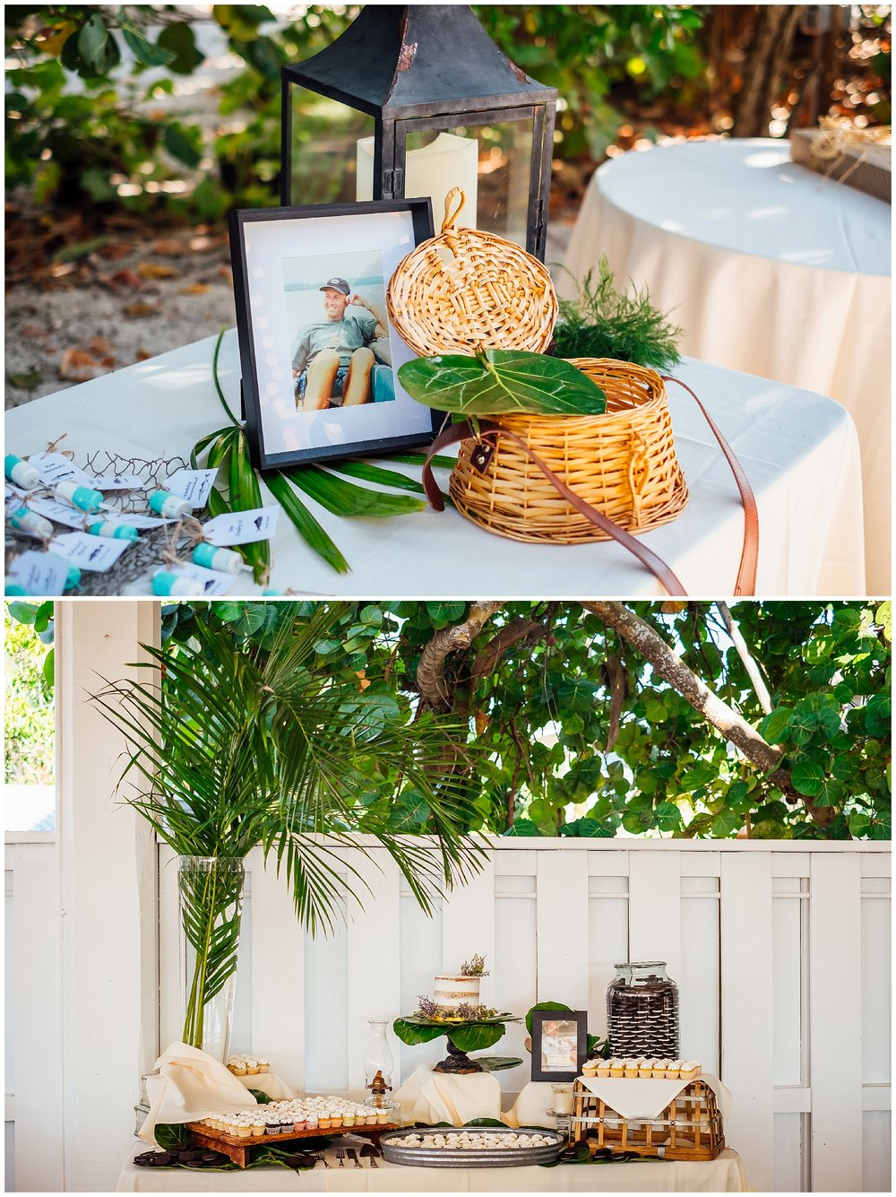 sophisticated-beach-angler-wedding-anna-maria-island-photographer-boho_0022.jpg