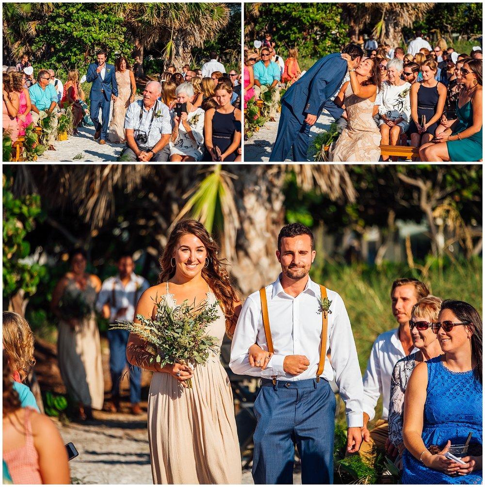 sophisticated-beach-angler-wedding-anna-maria-island-photographer-boho_0029.jpg