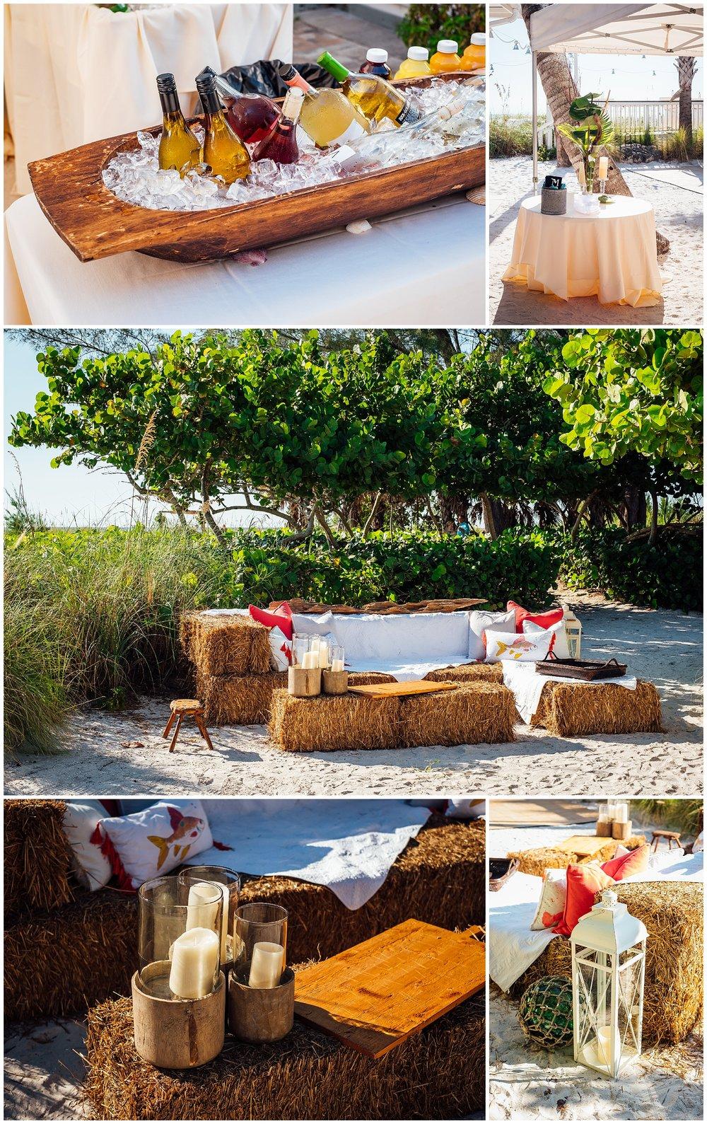 sophisticated-beach-angler-wedding-anna-maria-island-photographer-boho_0025.jpg