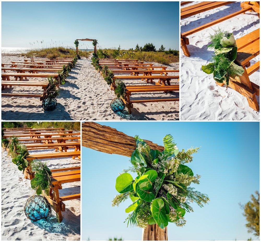 sophisticated-beach-angler-wedding-anna-maria-island-photographer-boho_0027.jpg
