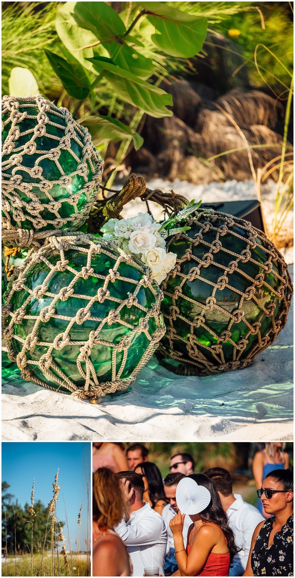 sophisticated-beach-angler-wedding-anna-maria-island-photographer-boho_0028.jpg
