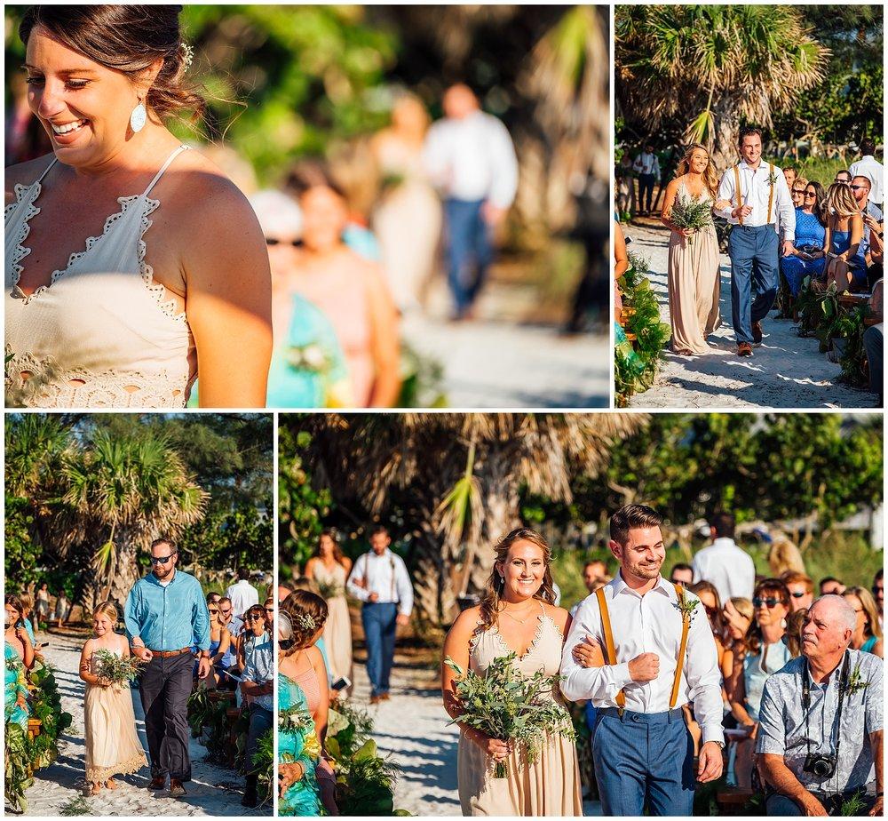 sophisticated-beach-angler-wedding-anna-maria-island-photographer-boho_0030.jpg