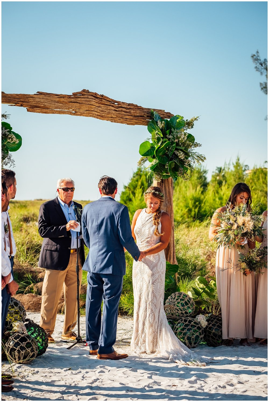 sophisticated-beach-angler-wedding-anna-maria-island-photographer-boho_0035.jpg