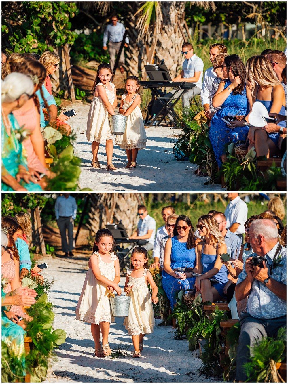 sophisticated-beach-angler-wedding-anna-maria-island-photographer-boho_0031.jpg