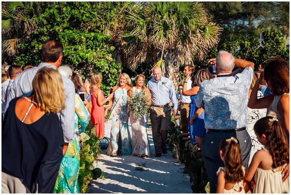 sophisticated-beach-angler-wedding-anna-maria-island-photographer-boho_0033.jpg