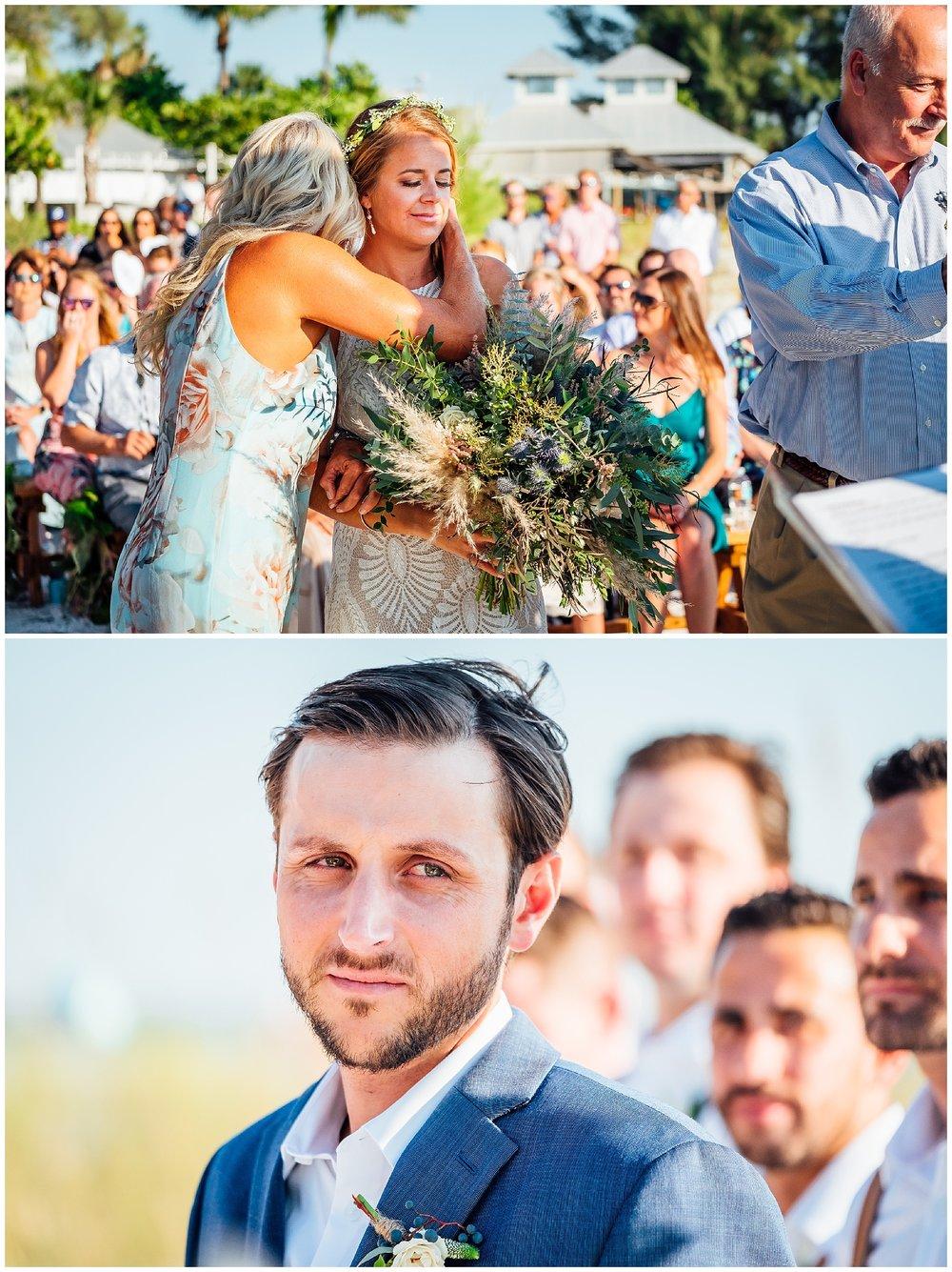 sophisticated-beach-angler-wedding-anna-maria-island-photographer-boho_0034.jpg