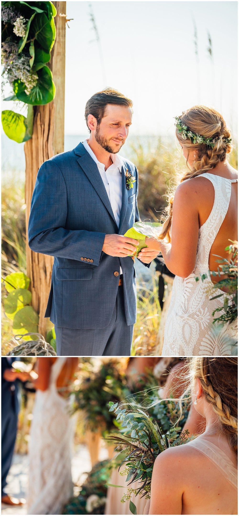 sophisticated-beach-angler-wedding-anna-maria-island-photographer-boho_0038.jpg