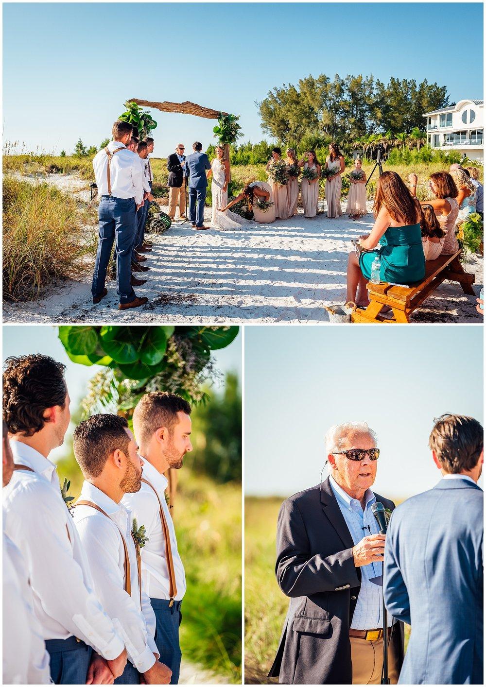 sophisticated-beach-angler-wedding-anna-maria-island-photographer-boho_0036.jpg
