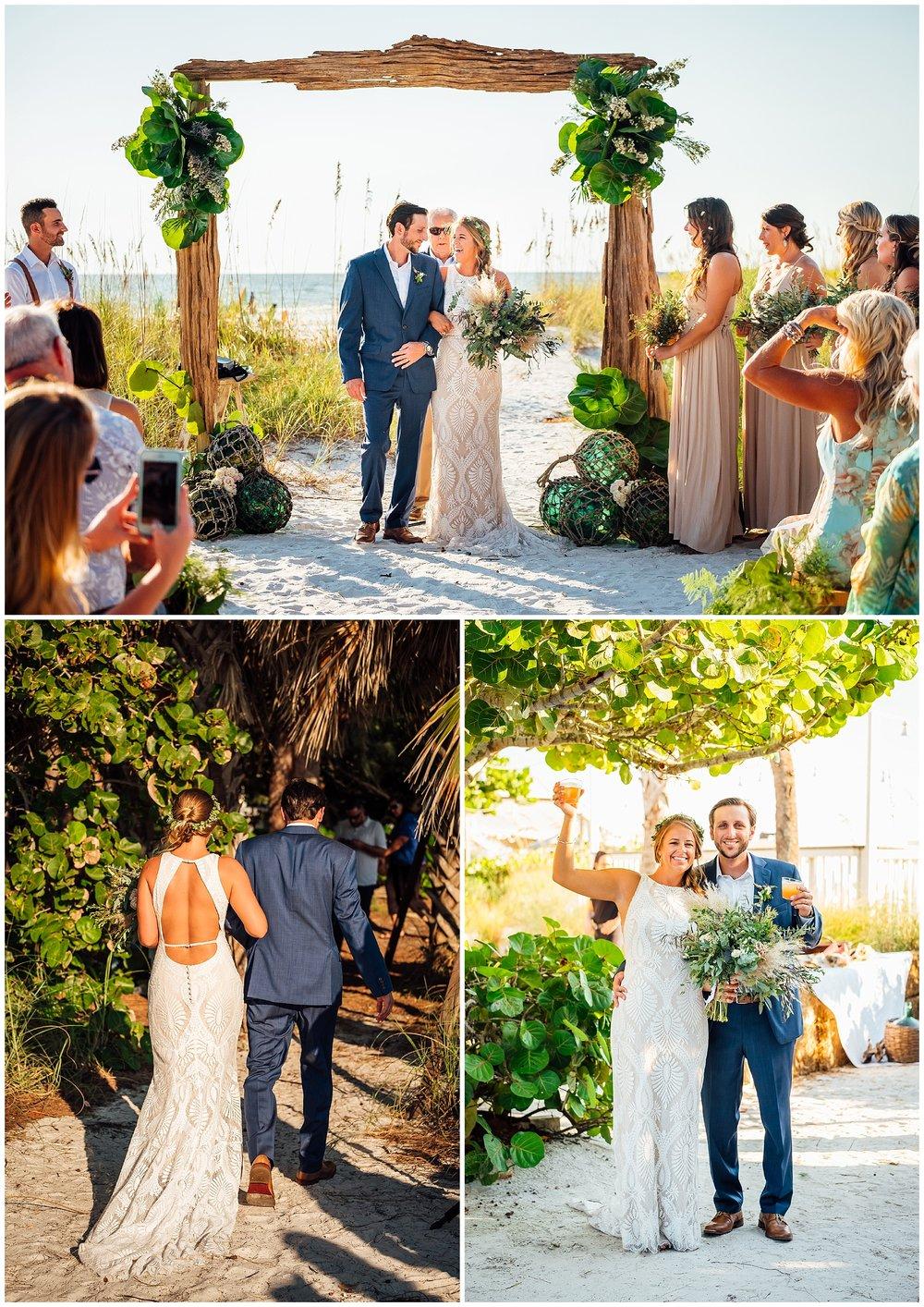 sophisticated-beach-angler-wedding-anna-maria-island-photographer-boho_0041.jpg