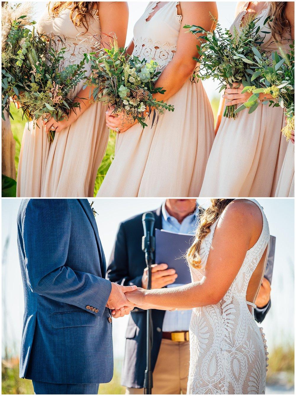 sophisticated-beach-angler-wedding-anna-maria-island-photographer-boho_0037.jpg