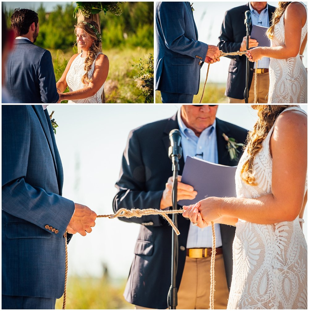 sophisticated-beach-angler-wedding-anna-maria-island-photographer-boho_0039.jpg
