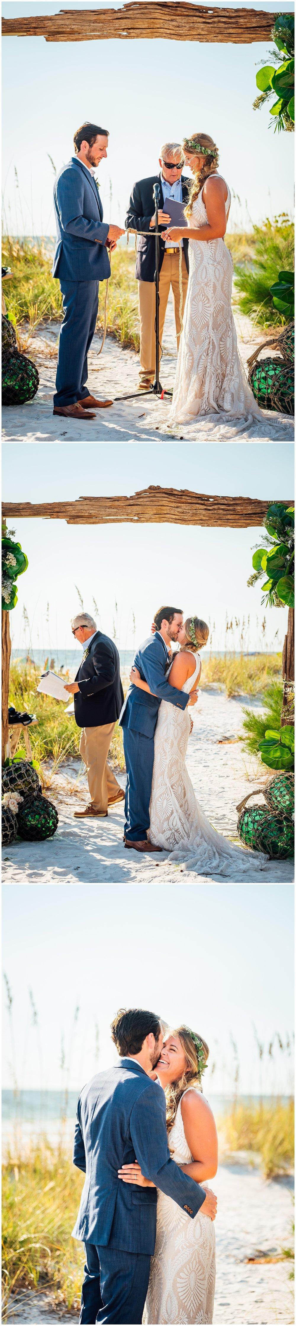 sophisticated-beach-angler-wedding-anna-maria-island-photographer-boho_0040.jpg