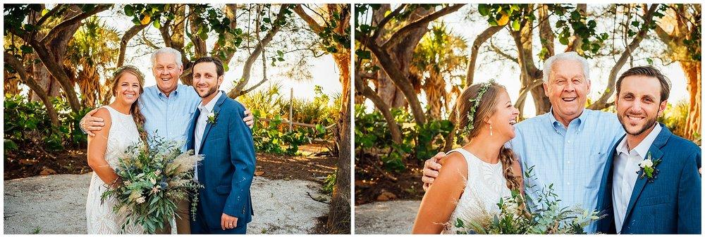 sophisticated-beach-angler-wedding-anna-maria-island-photographer-boho_0044.jpg