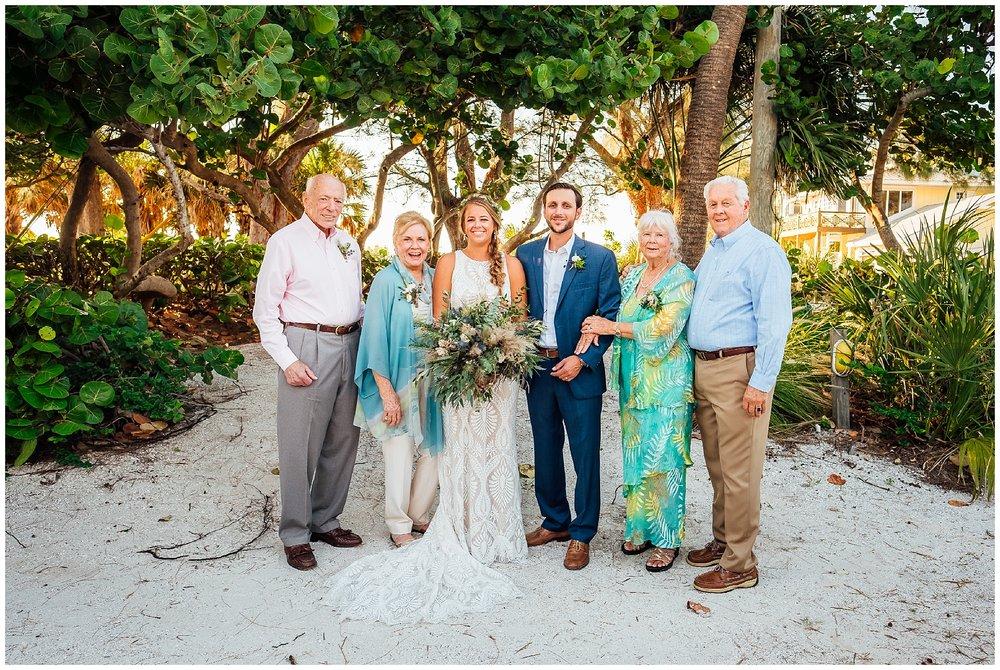 sophisticated-beach-angler-wedding-anna-maria-island-photographer-boho_0042.jpg