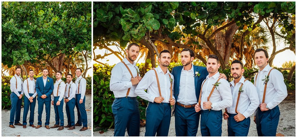 sophisticated-beach-angler-wedding-anna-maria-island-photographer-boho_0047.jpg