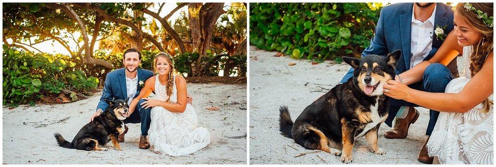 sophisticated-beach-angler-wedding-anna-maria-island-photographer-boho_0049.jpg
